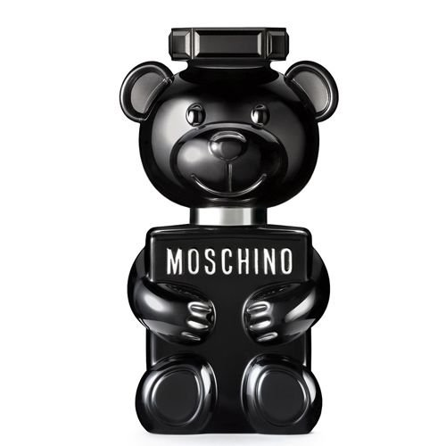 Perfume Moschino Toy Boy EDP Masculino 100ml