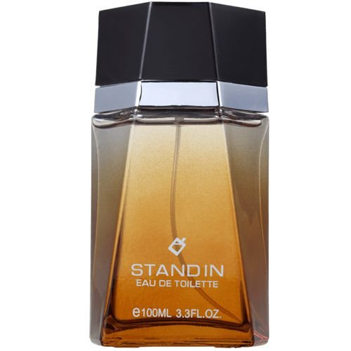 Perfume Omerta Stand In EDT Masculino 100ml