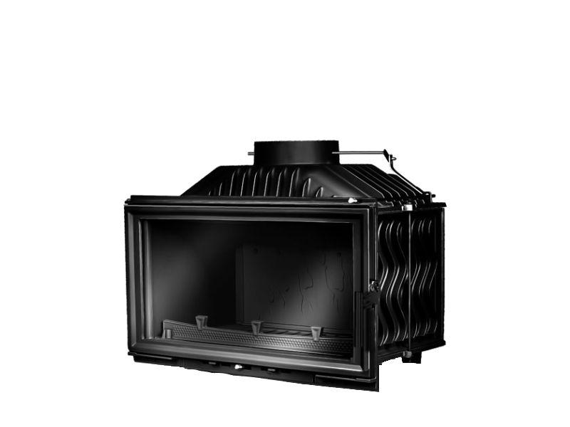Lareira Kawmet W15 9,4 kW EKO