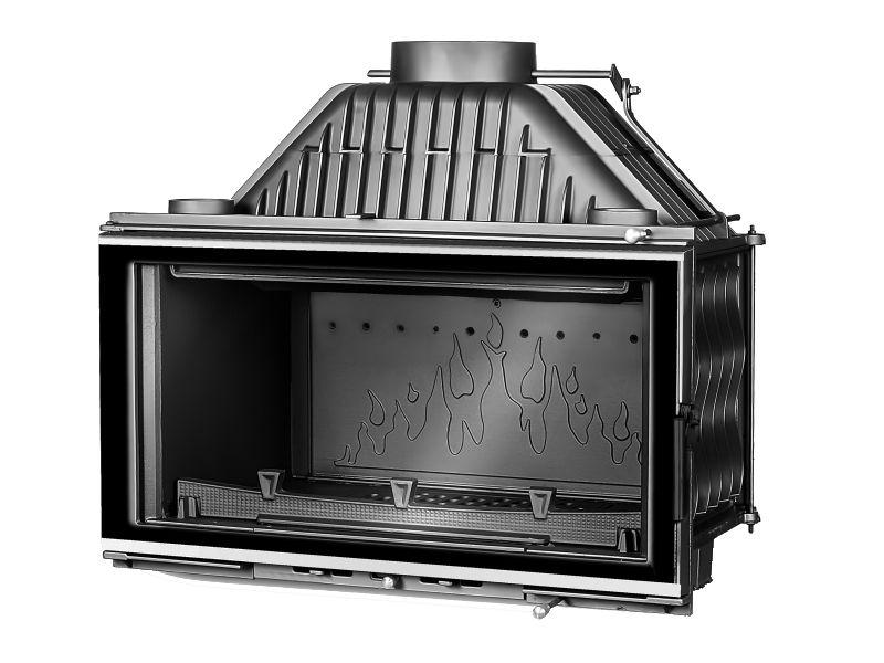 Lareira Kawmet W16 14,7 kW
