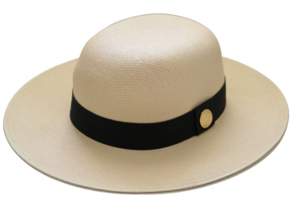Chapéu Panamá Similar - Acesse a loja especialista e chapéus ... 1e6b37ff85f