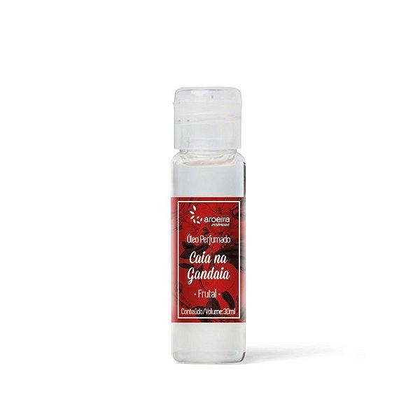 Óleo Perfumado no atacado Aroeira -  Frutal