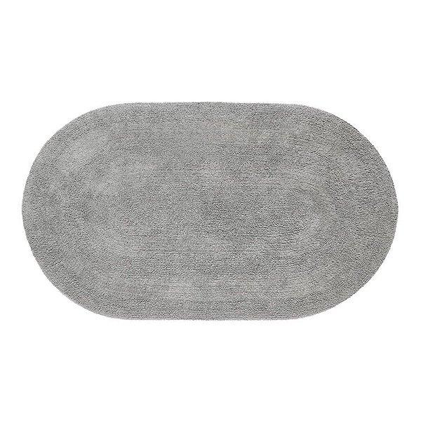 Tapete no atacado Aroeira Double - Gray 45X60cm