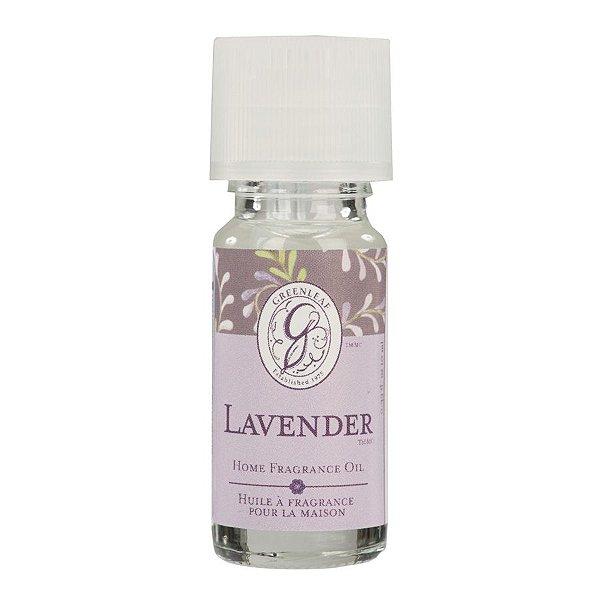 Óleo Odorizante Concentrado Greenleaf no atacado - Lavender
