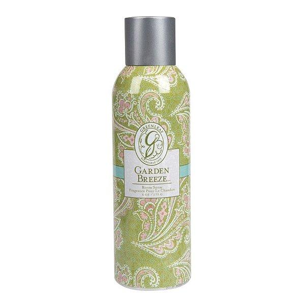 Spray Aromatizante de Ambientes no atacado Greenleaf - Garden Breeze