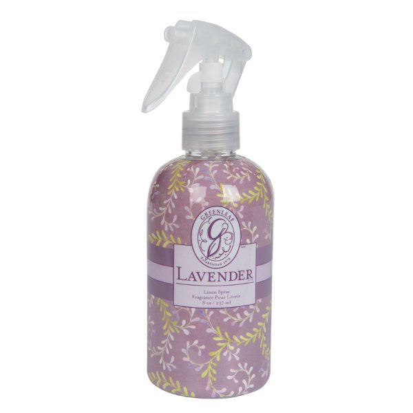 Spray para tecido Greenleaf Lavender no atacado
