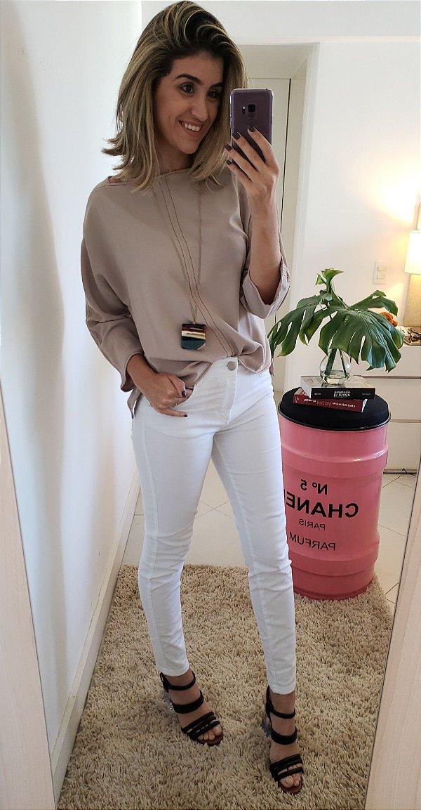 calca jeans sarja vr