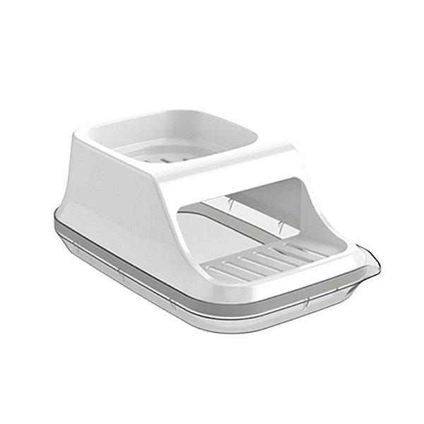 Porta Detergente Plasvale