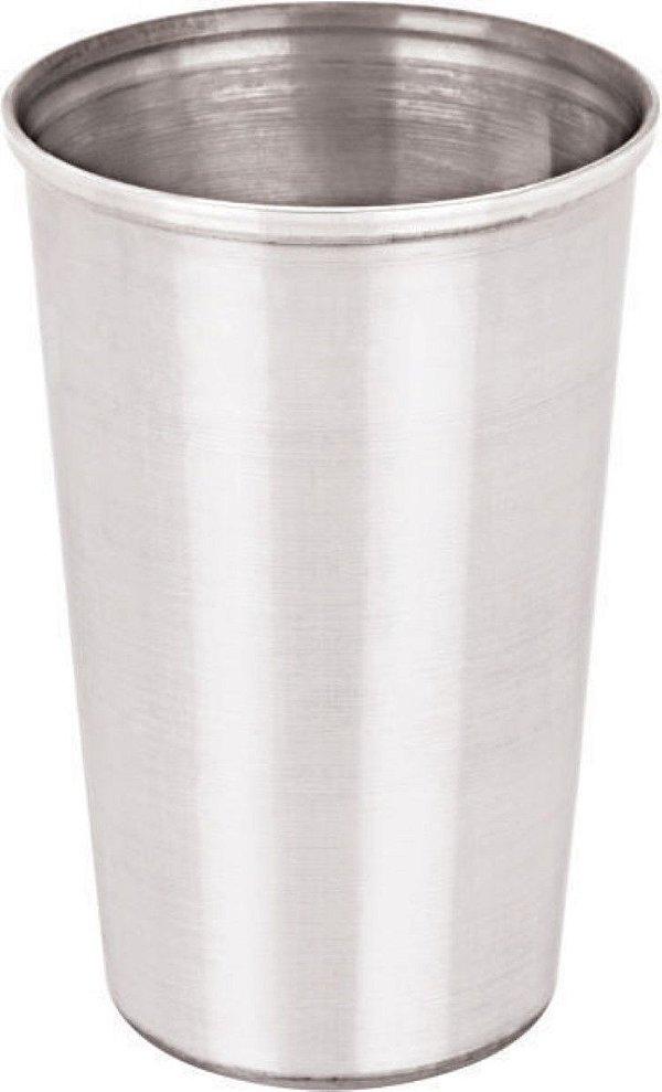 Copo 240 ml em Inox Gp Inox