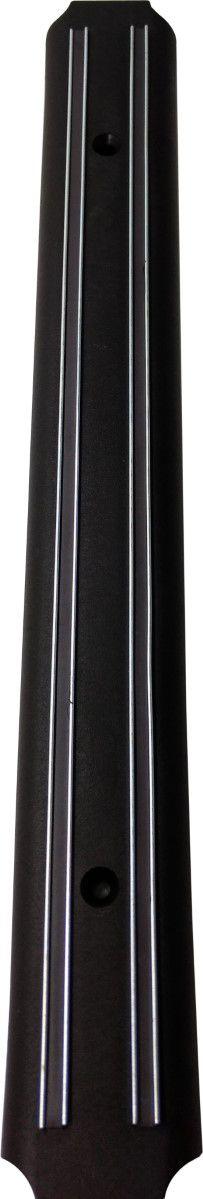 Barra Magnética 4.7 x 55 cm Gp Inox