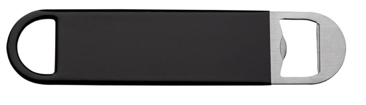 Abridor de Garrafas 18 x 4 cm Profissional Gp Inox