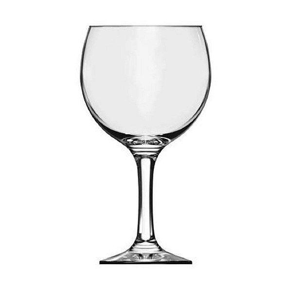 Taça Gin 655ml Nadir Figueiredo