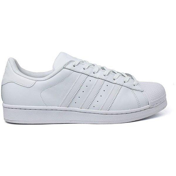 219467f6a43 inexpensive tênis adidas superstar foundation branco e preto e2552 c8c1f   best price adidas superstar foundation branco 81aa8 eebbc