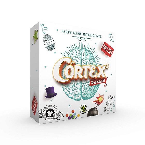 Córtex 2