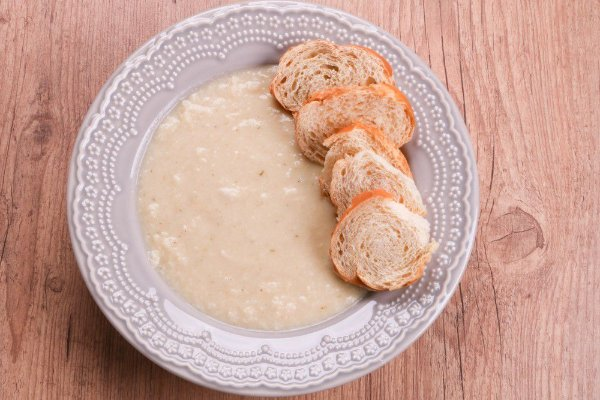 Sopa Creme de Palmito 500 gramas