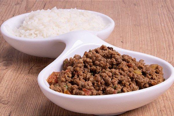 Carne Moída Refogada 500 gramas