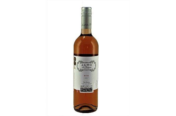 VINHO ROSE 1,5L ALTO