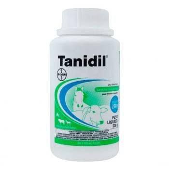 Tanidil 200g - Mata Bicheira BAYER