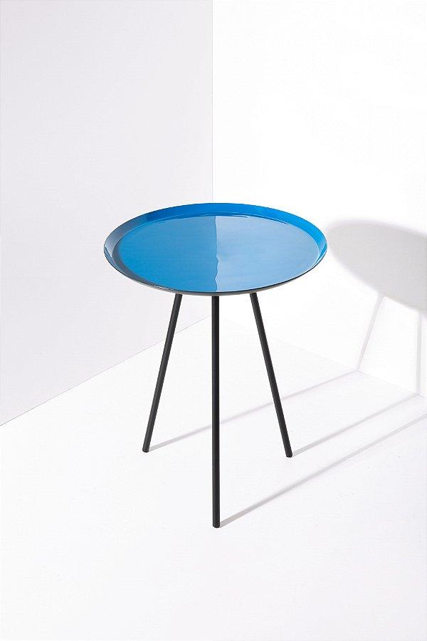 mesa lateral layza