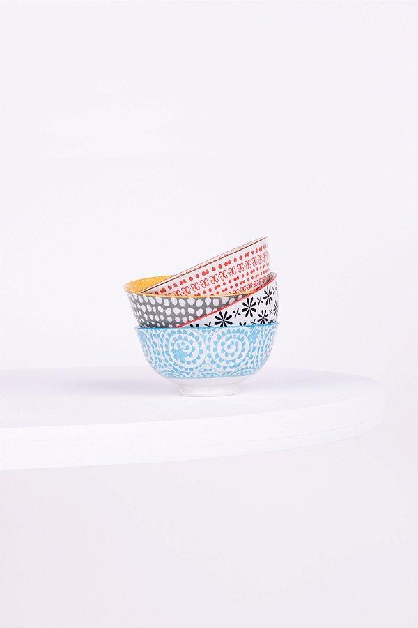 conjunto de bowls breeze