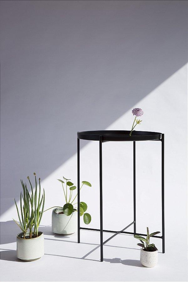 mesa lateral noma