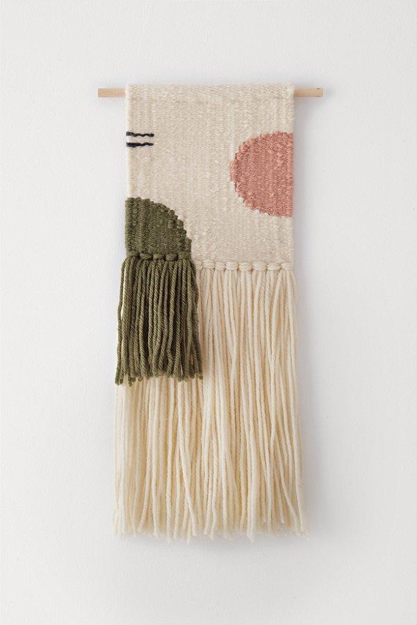 tapeçaria sobreposta