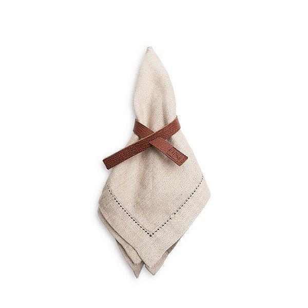 Porta Guardanapo Cravatta