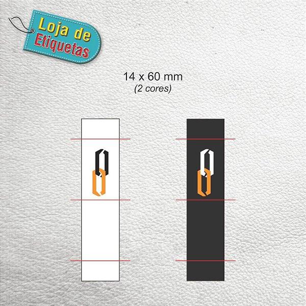 ONERO - Etiqueta Clip