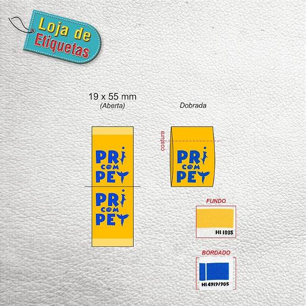 PRI COM PET - Band