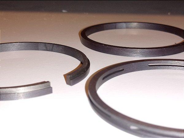 aneis segmento Comp\ Rasp \ Oleo Compressor  Stelo 47mm