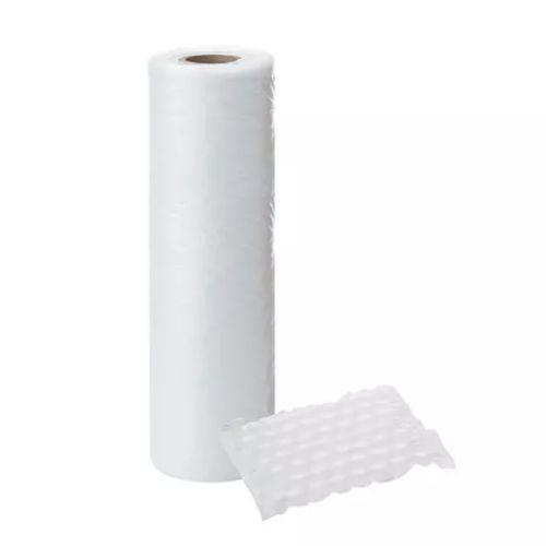 Bobina de Plastico Bolha Tipo Colmeia 290 x 400 mm Mecolour (C083) - 01 Unidade