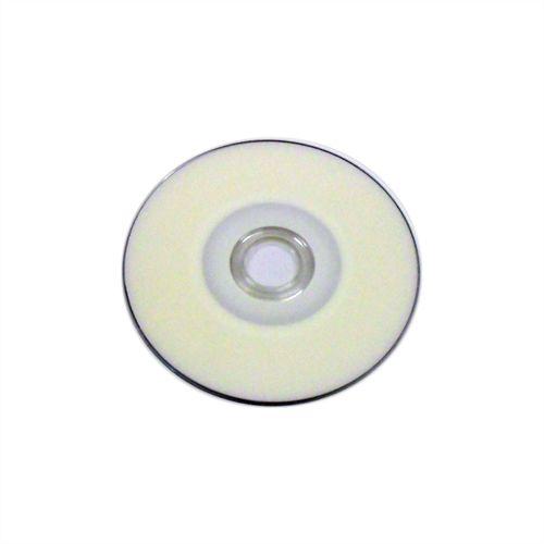 Mini DVD-R I.max 4X 1.4GB Printable Branco - 01 Unidade