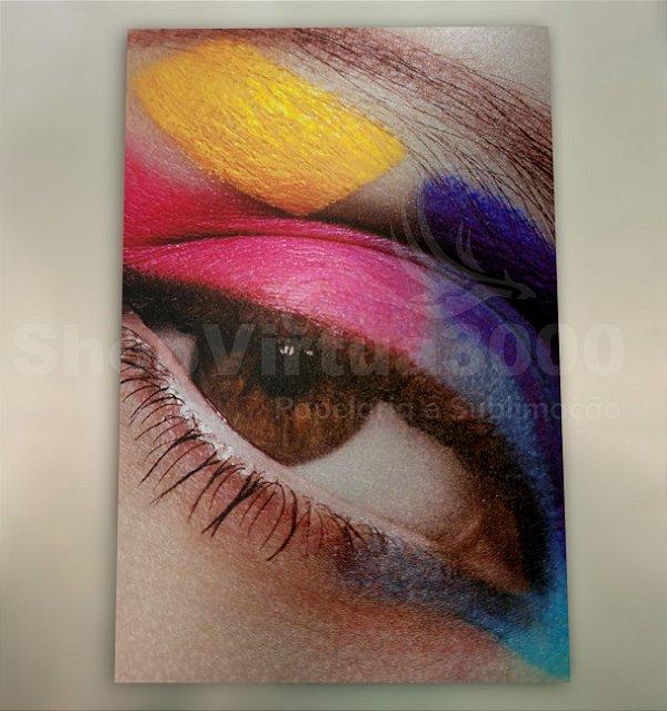 Papel Fotográfico Glossy Dupla Face 160g A4 - Photo Paper (Cód 09) - 20 folhas
