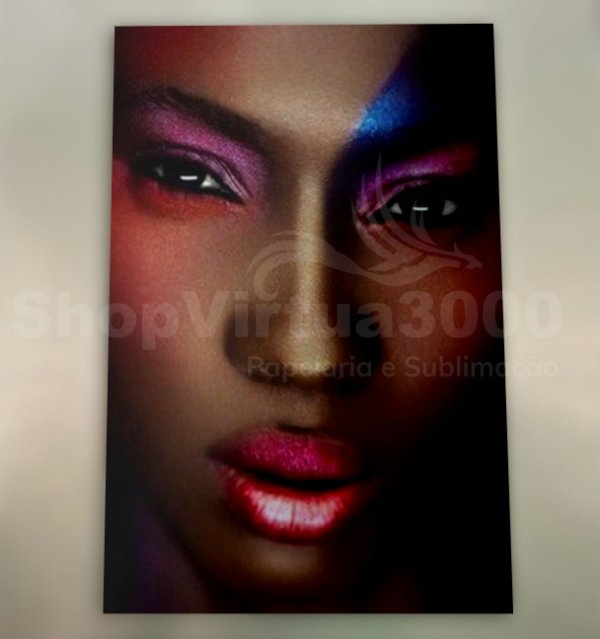 Papel Fotográfico Glossy 115g A3 - Photo Paper (Cód 41) - 100 folhas