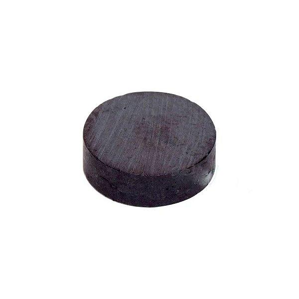 Imã Nº8 - 8mm - 100 Un - Artegift - Rizzo