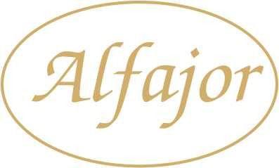Etiqueta Adesiva Alfajor Cod. 067 c/ 100 un. Massai Rizzo Confeitaria
