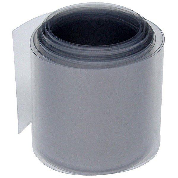 Tira de Acetato 10 cm x 4 mt BWB Rizzo Confeitaria