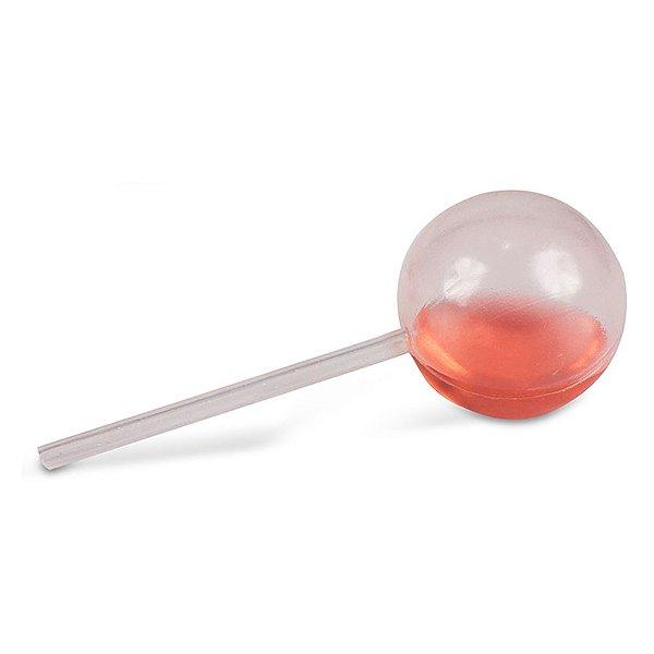 Ampola Saborizante Esfera com 50 un. GranChef Rizzo Confeitaria