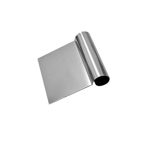 Rapa Cabo Tubular - 20 cm - Doupan - Rizzo Confeitaria