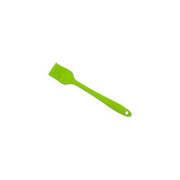 Pincel de Silicone 17cm Wefun Rizzo Confeitaria