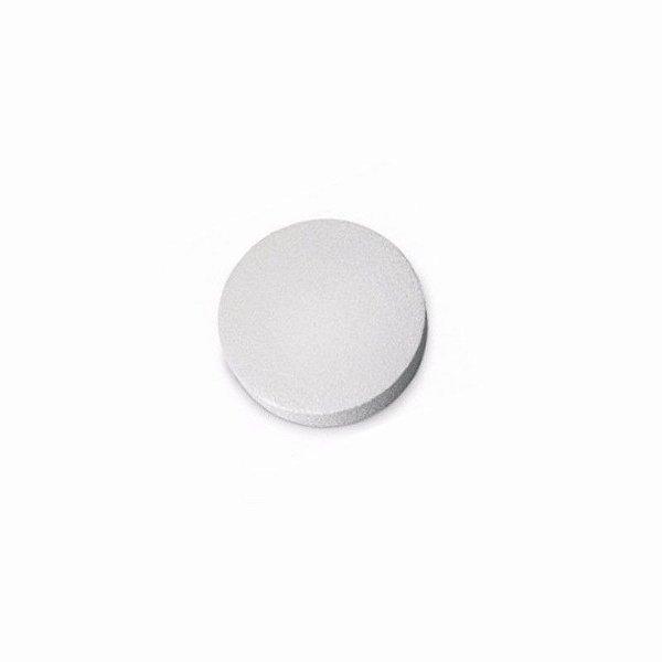 Base de Isopor 20 X 2 cm  ShopTherm Rizzo Confeitaria