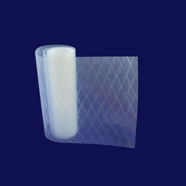 Placa de Textura Flexível Losango 9388 Bwb Rizzo Confeitaria