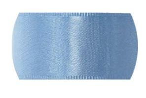 Fita de Cetim Progresso 10mm nº2 - 10m Cor 246 Azul Celeste - 01 unidade