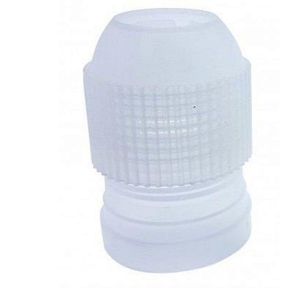 Adaptador para Bico de Confeitar SilverChef - Rizzo Confeitaria