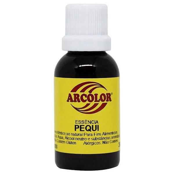 Essência Pequi 30 ml Arcolor
