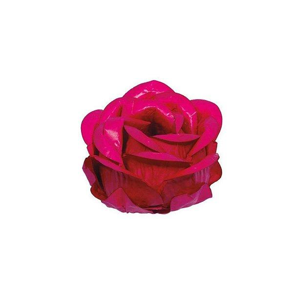 Forminha para Doces Finos - Magnólia Pink - 30 unidades - Decora Doces - Rizzo