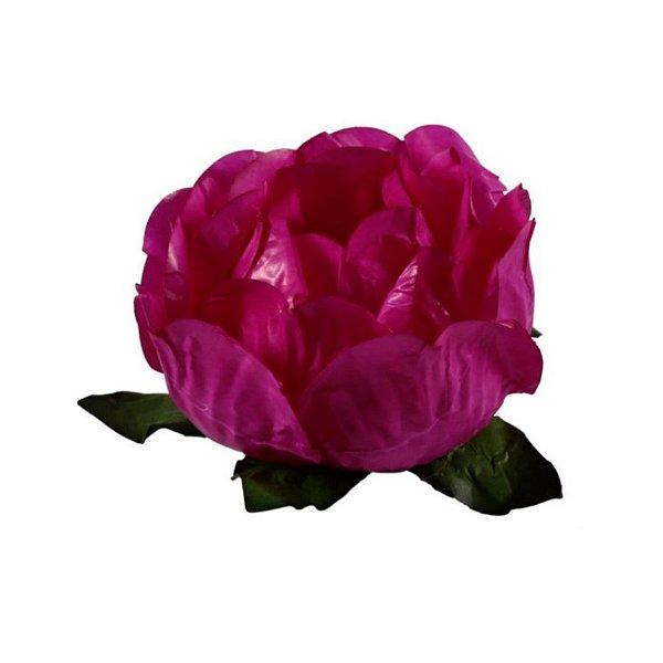 Forminha para Doces Finos - Bela Pink 40 unidades - Decora Doces - Rizzo