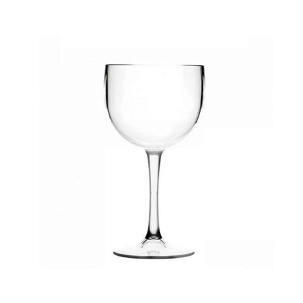 Taça Cristal Gin 1un - Rizzo Confeitaria