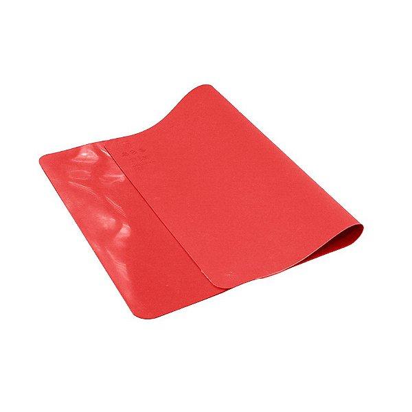 Tapete de Silicone 40x60cm - 01 unidade - Cimapi - Rizzo Confeitaria