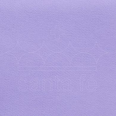 Feltro Liso 1 X 1,4 mt - Blueberry 084 - Santa Fé - Rizzo Embalagens